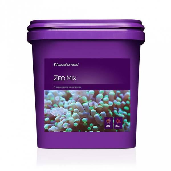 Bilde av Aquaforest Zeo mix 5000ml