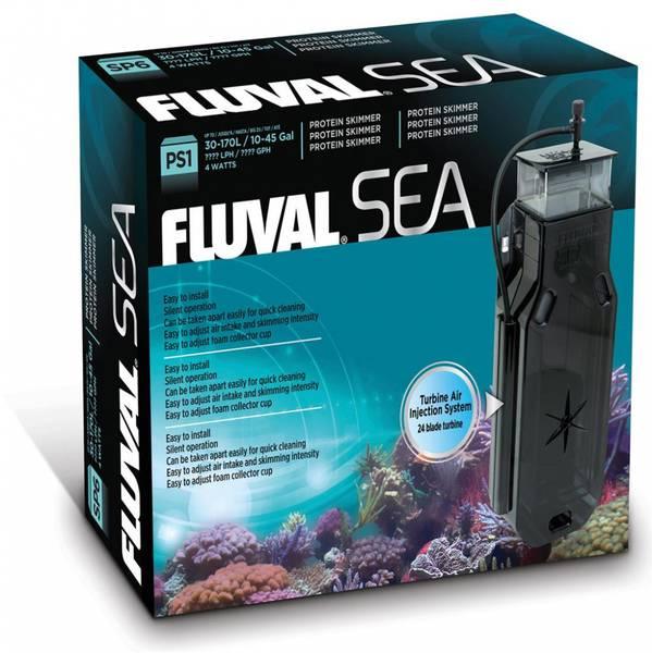 Bilde av FLUVAL SEA PROTEIN SKUMMER PS1