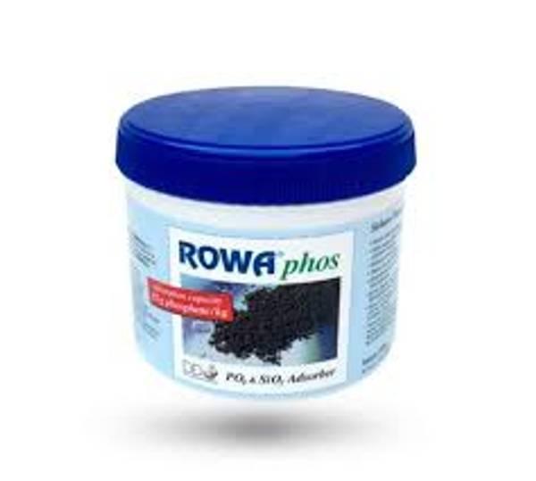 Bilde av ROWAphos 250 ml