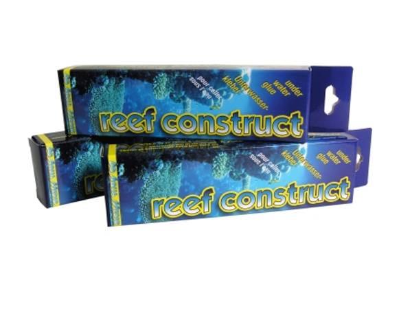 Bilde av Aqua Medic - Reef Construct