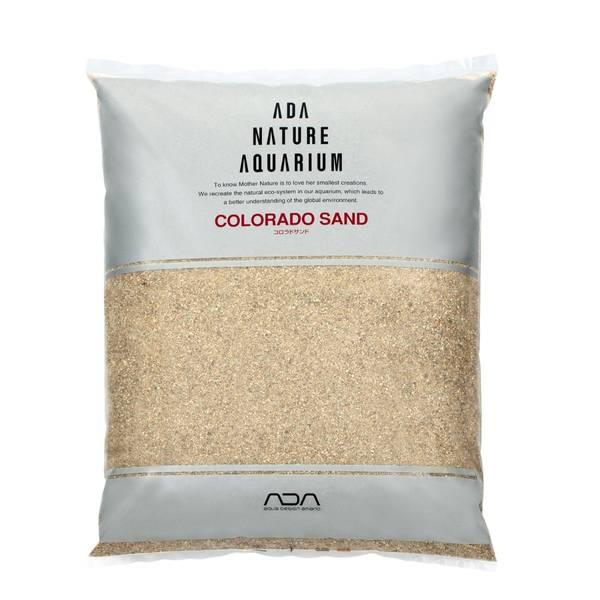 Bilde av Ada Colorado Sand (2 kg)
