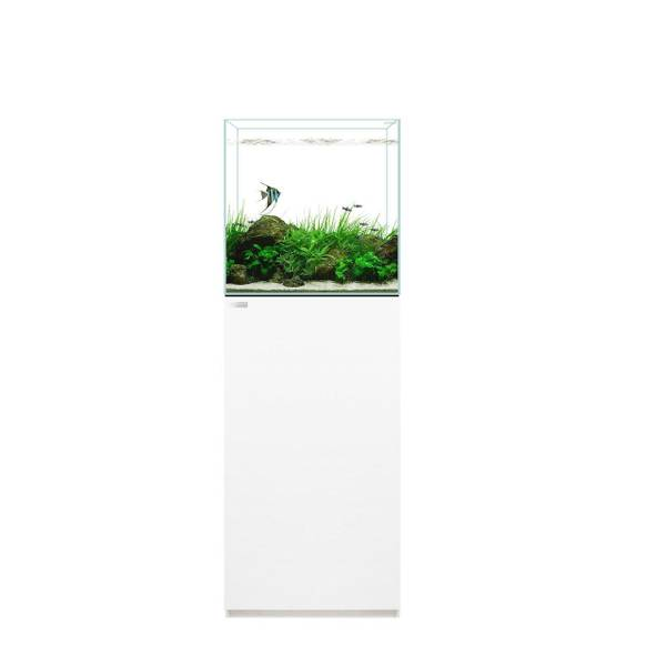 Bilde av Waterbox Clear 2420 inkl møbel Hvit
