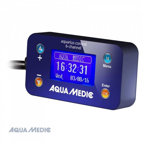 Bilde av Aquarius control