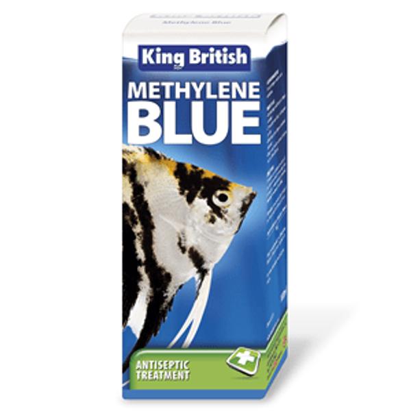 Bilde av Kb Methylene Blue 100Ml